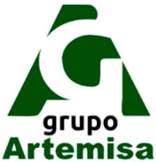 logo-grupoartemisa